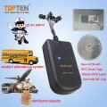 GT08 Car 3G GPS Tracker