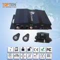 TK510 3G Fleet GPS Tracker