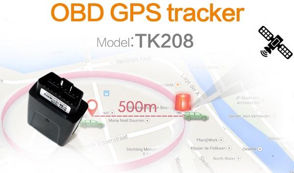OBD2 3G GPS Tracker TK208 - Tracker|GPS|GPS tracker|GPS tracking|Car Obd Wiring Diagram Gps on